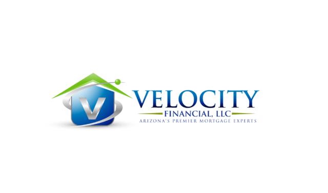 1442354003_avitar_velocity_logo