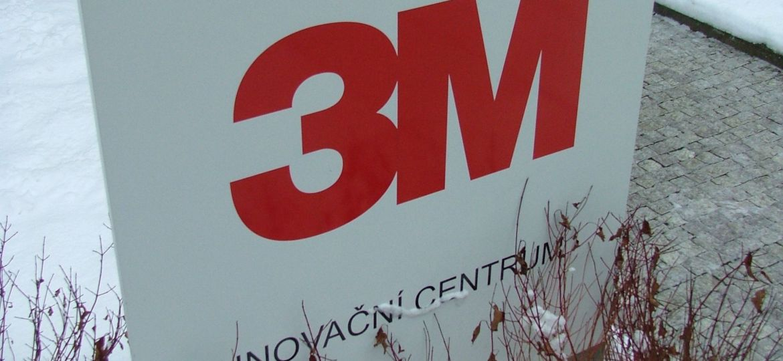 3m-mmm-zdrojw4t