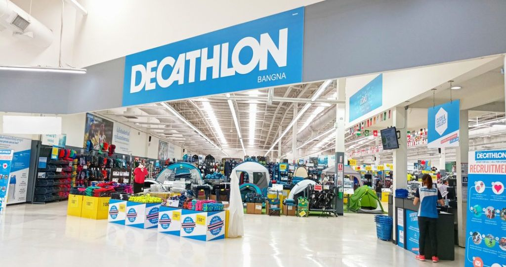 Decathlon_ST-1024x683