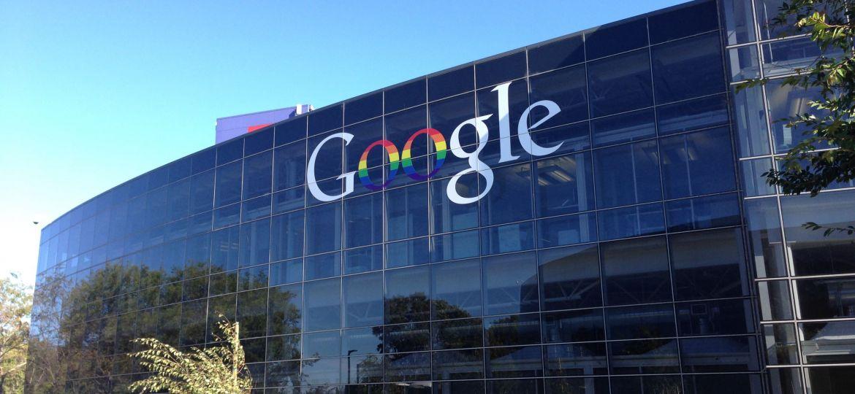 Googleplex_Pride_Logo