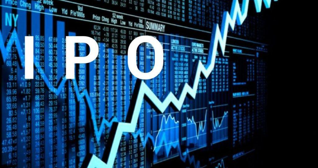 IPO-Digital-KYC-1024x576