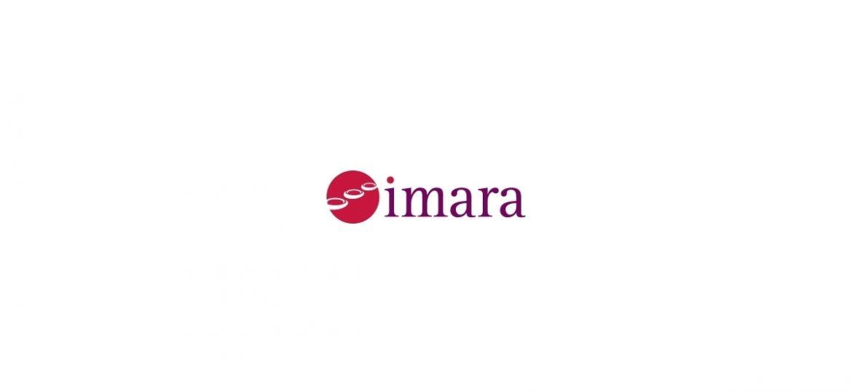 Imara_logo