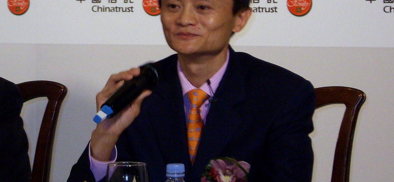 Jack-Ma-zdroj-Rico-Shen