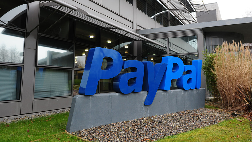 MW-CP358_paypal_ZH_20140804125327