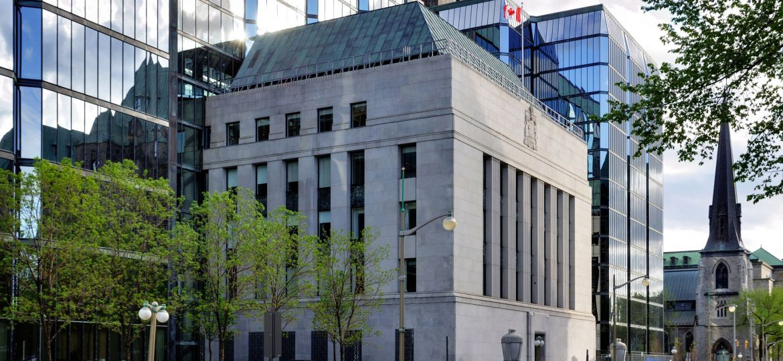 Ottawa_-_ON_-_Bank_of_Canada