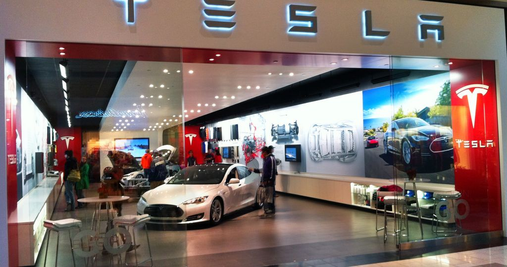 Tesla-zdroj-Wesley-Fryer