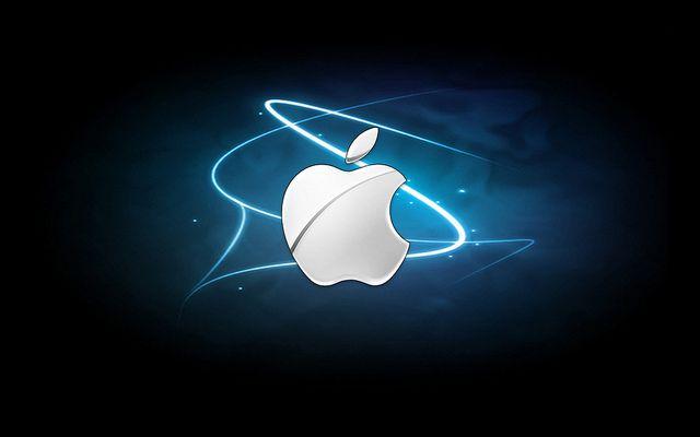aaple-apple-15-zdroj-shaeenhaque