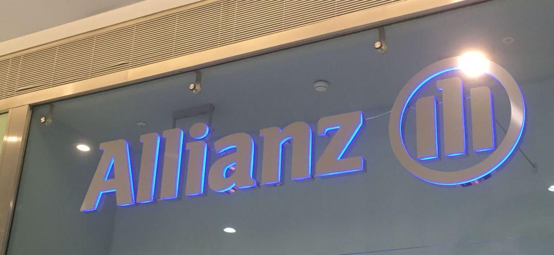 allianz-zdroje-w4t