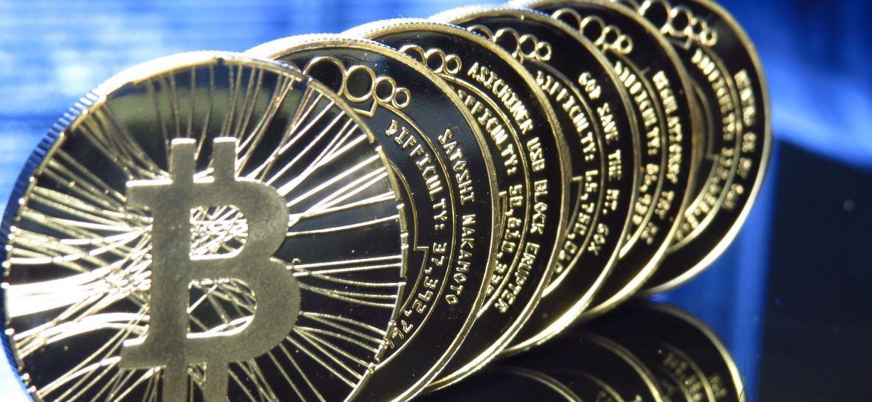 bitcoin-zdroj-antana