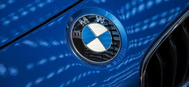 bmw-logo-auto-car-automobile