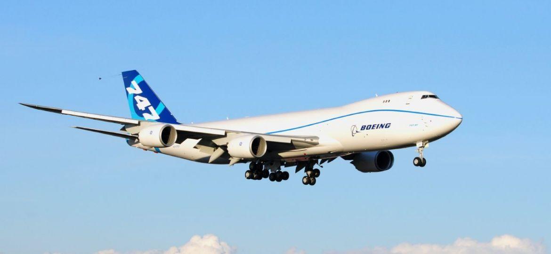 boeing-747-8-zdroj-moonm