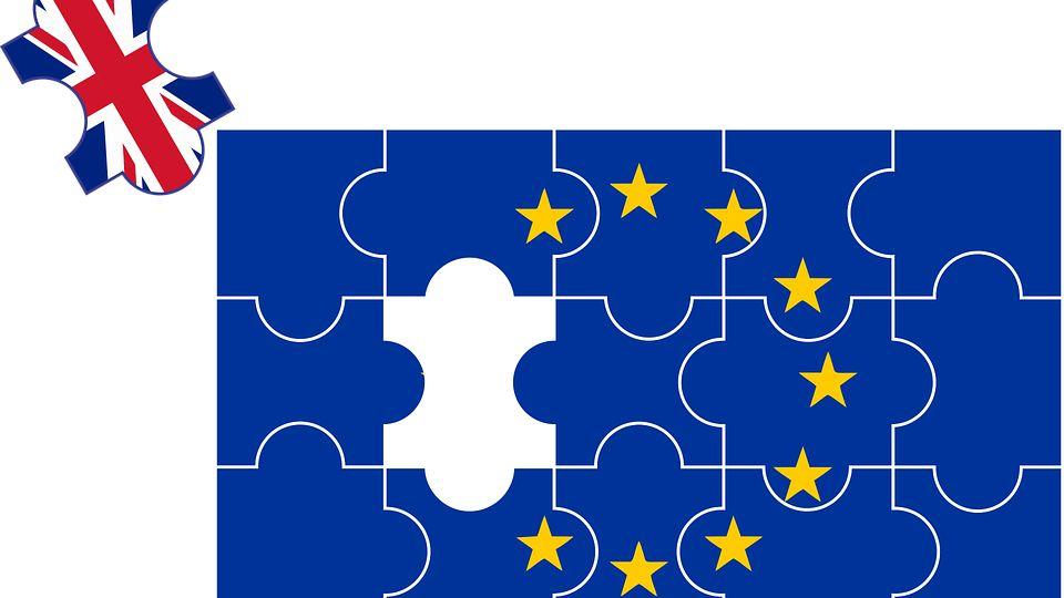 brexit-EU-european-union-zdroj-public