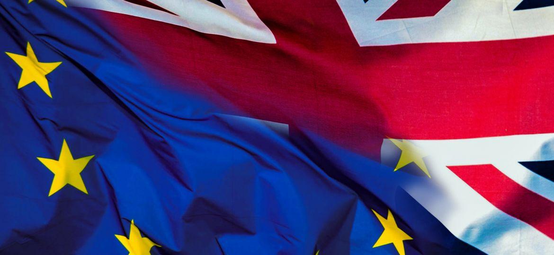 brexit-zdroj-public