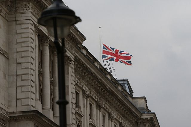 britain-england-zdroj-Foreign-and-Commonwealth-office