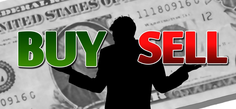 buy-sell-dolar-trading-forex-decision-hesitation