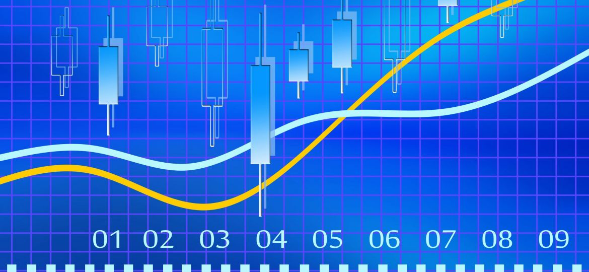 candle-sticks-charting-trading-forex
