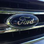 Jak společnost Ford Motor Company překonala odhady a dosáhla překvapivého zisku při nedostatku čipů