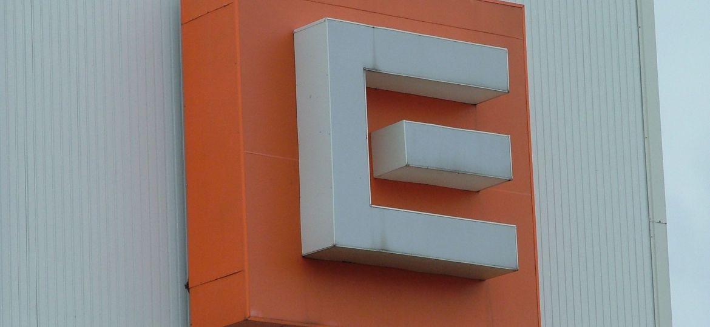 cez-industry-nuclear-logo-power-plant-1-temelin-zdroj-w4t
