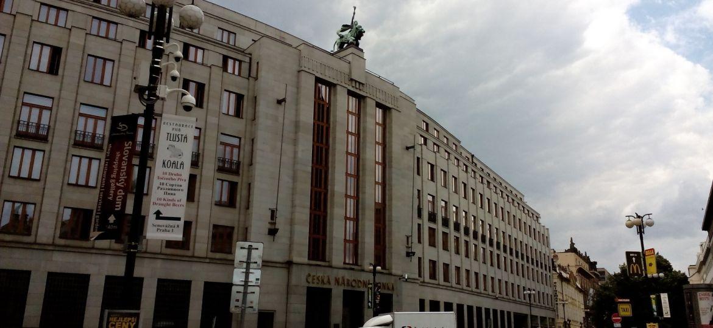 cnb-czech-national-bank-11-w4t