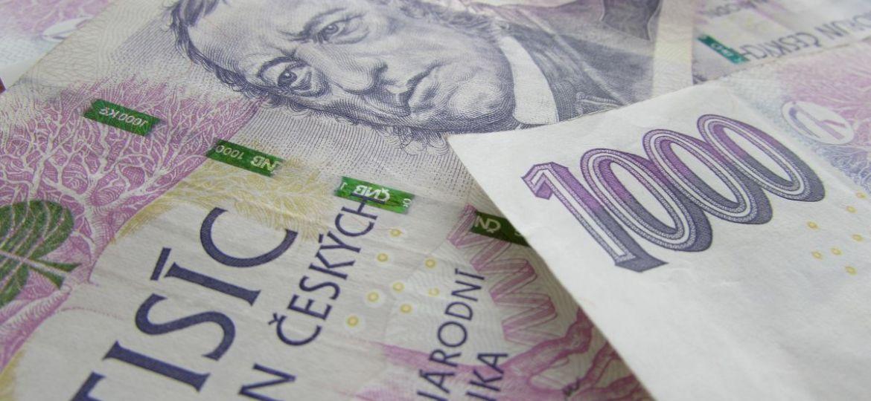 czk-czech-crown-fx-money-currency-004-zdroj-w4t