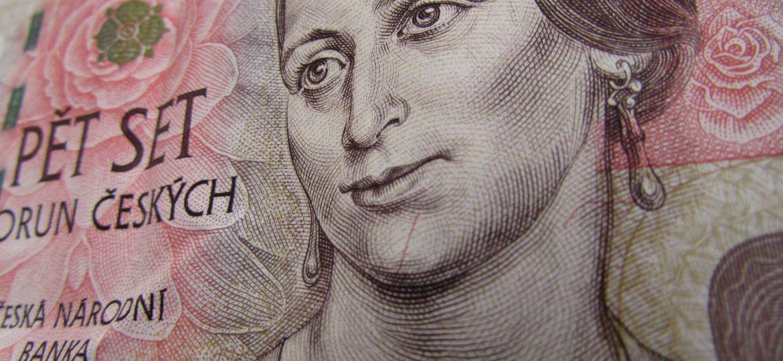 czk-czech-crown-fx-money-currency-500-zdroj-w4t