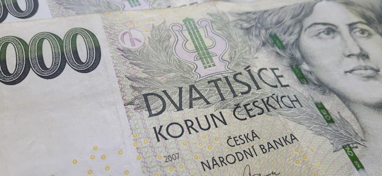 czk-money-penize-30-zdroj-w4t