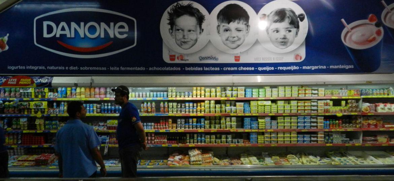 danone-food-yogurt-jogurt-zdroj-paxa-supermercado