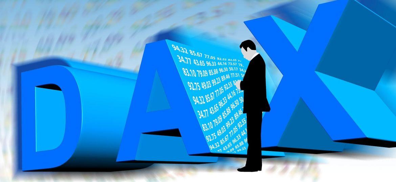 dax-shares-price-development-capital-market-money-zdroj-gerd-altmann