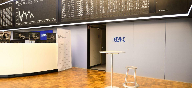dax-stuttgart-boerse-stockmarket-germany-zdroj-thomas-schulz