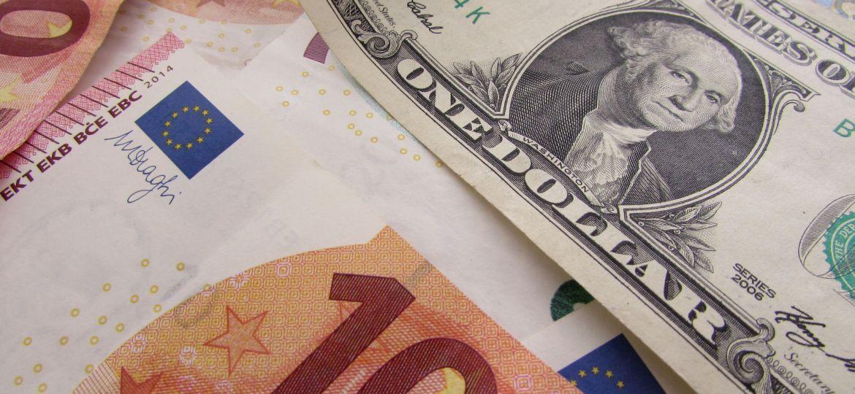 euro-dollar-usd-forex-fx-money-currency-1-zdroj-w4t