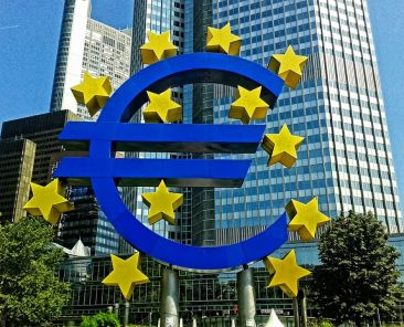 euro-eurozone-zdroj-publicdomain