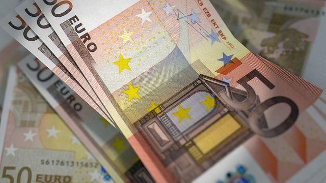 euro-money-fx-forex-money-zdroj-cosmix