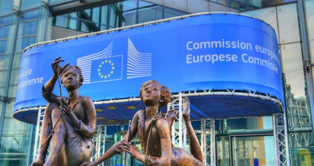 european-commision-zdroj-Glyn-Lowe-Photoworks