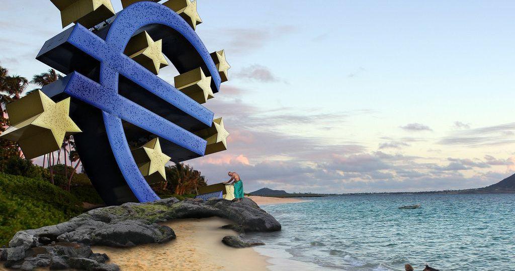 eurozone-euro-ecb-crash-zdroj-donkeyhotey