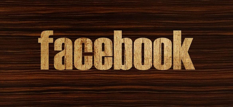 facebook-1811507_1280