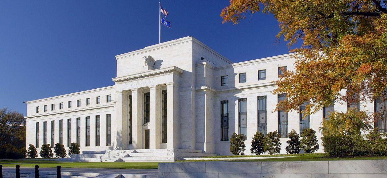 fed-federal-reserve4-zdroj-federalreserve
