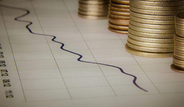 fx-forex-money-investing-coins-reasearch-analyst-zdroj-ken-teegardin