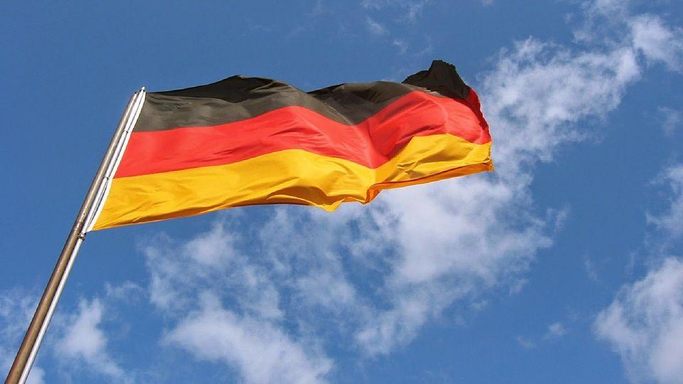 germany-flag-zdroj-public
