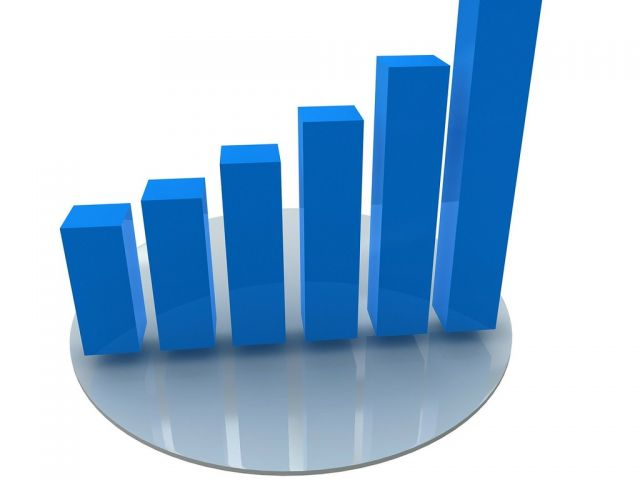 graph-data-growth-business-finance-4022d3-1024