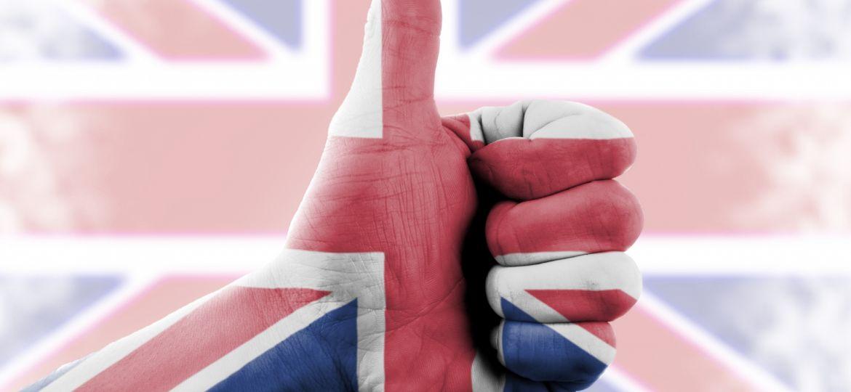 great-britain-zdroj-public