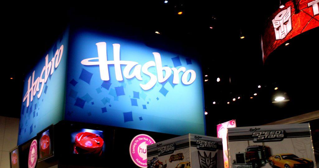 hasbro-zdroj-Gage-Skidmore