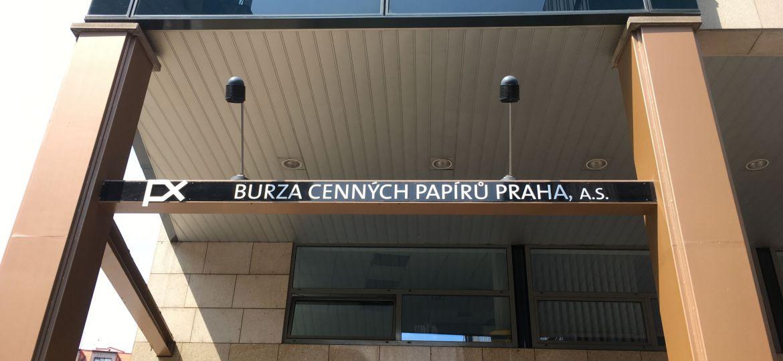 indexpx-burzapraha-praguestockexchange-7-zdroj-w4t