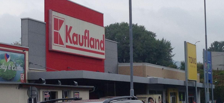 kaufland-shoping-grocery-food-2-zdroj-w4t
