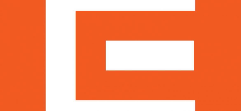 logo-cez-zdroj-cez-zdroj-cez