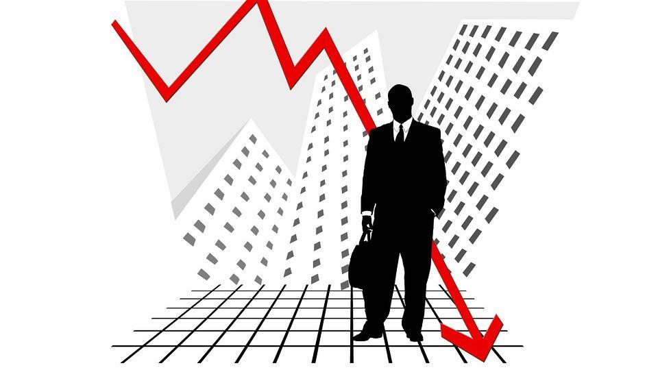 market-crash-stocks-zdroj-public