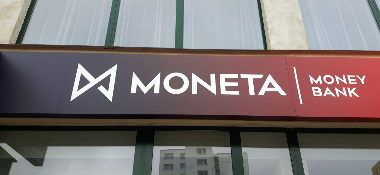 monetamoneybank-atm-bankomat-07-zdroj-w4t