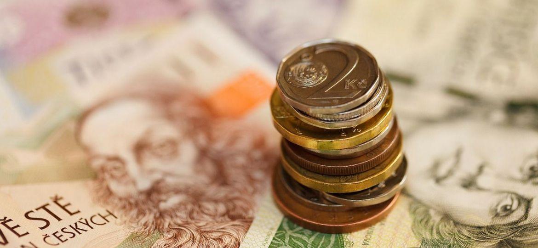 money-czech-coins-zdroj-publicdomainpictures
