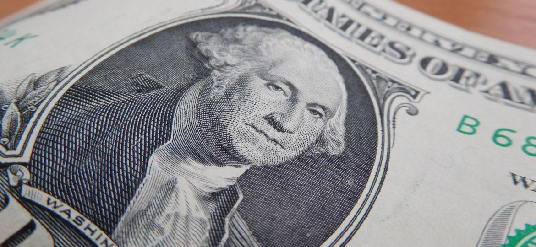 money-usd-dollar-fx-forex-zdroj-w4t