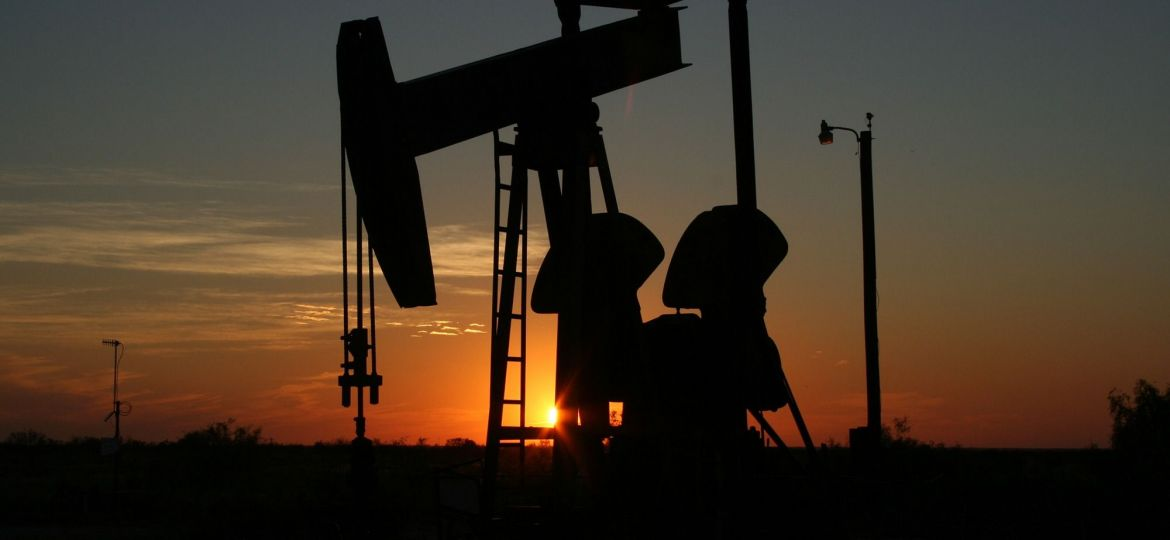 oil-texas-sunset-west-texas-drilling
