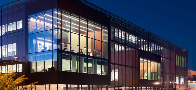 philip-morris-building-office-zdroj-philip-morris